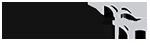 TON-ART Keramikwerkstatt Logo